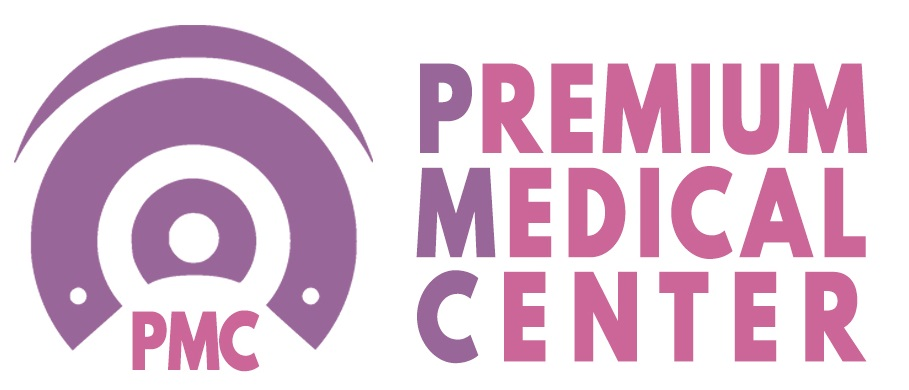 Prémium Medical Center